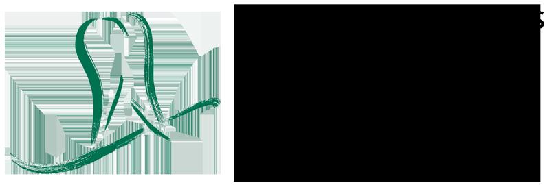 Gemeinschaftspraxis - Beckhoff - Baunatal